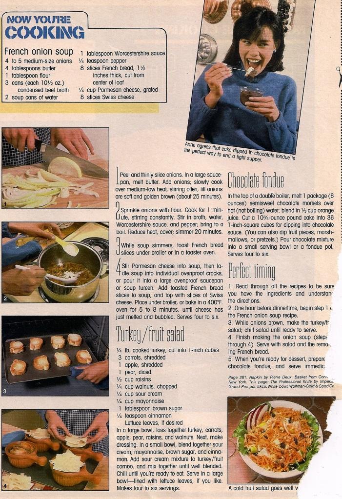 march onion soup 2
