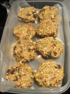 nutri cookies 2
