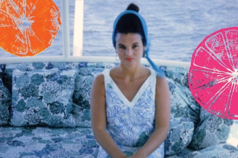 lilly-pulitzer-shift-story-obit