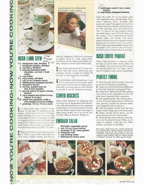 seventeenmagazine_stpatricksfeast_page_2