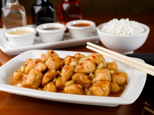 PFChangs_ChangsSpicyChicken