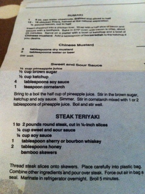 Vincent-Price-Steak-Teriyaki-Recipe