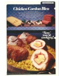 Chicken Cordon Bleu_Seventeen magazine (1)