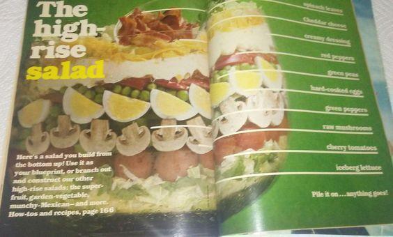 High Rise salad.jpg