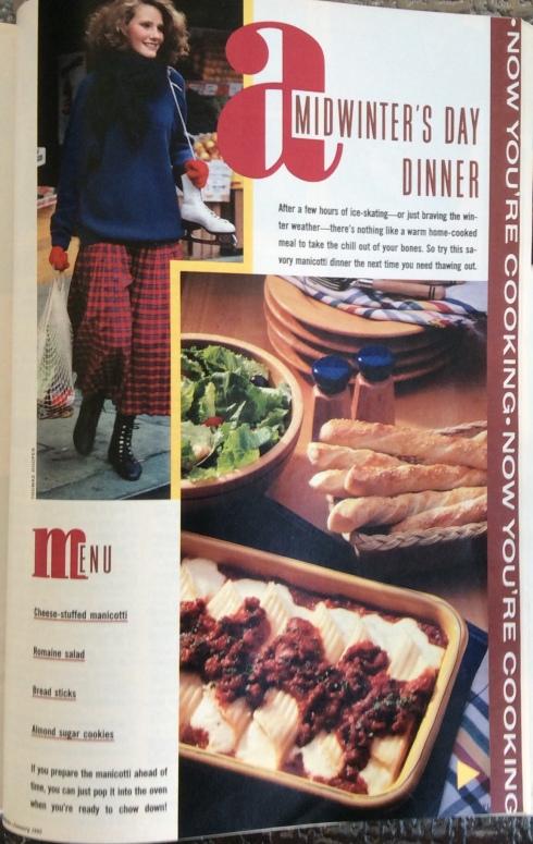 cookbookcherie