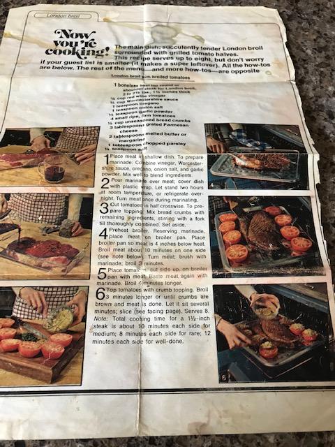 cookbookcherie.wordpress.com